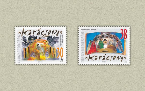 KARÁCSONY 2002