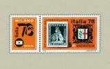 ITALIA II.