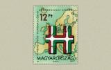 III. HUNGAROLÓGIAI KONGRESSZUS