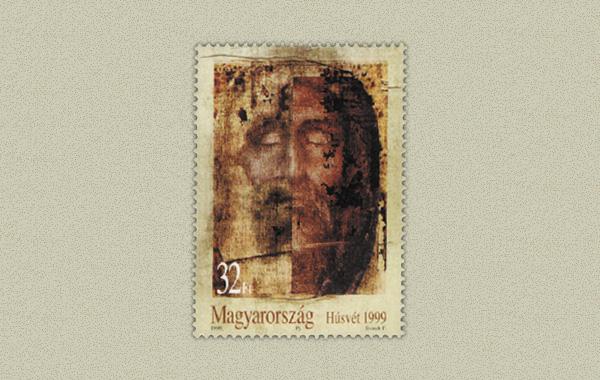 HÚSVÉT II. 1999