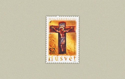 HÚSVÉT 2006