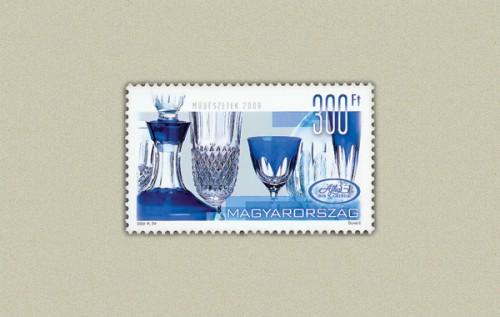 MŰVÉSZETEK 2009 II.