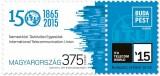 150 éves a Nemzetközi Távközlési Egyesület
